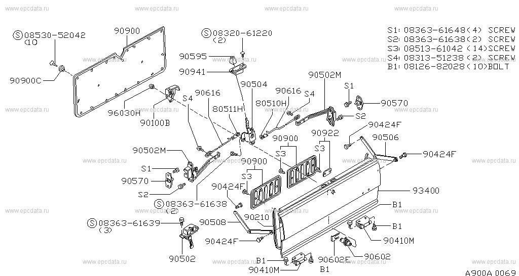 Scheme 900__A02