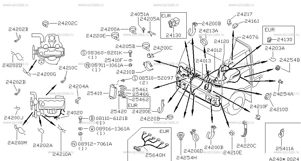 nissan cabstar wiring diagram | skip-item wiring diagram table -  skip-item.rodowodowe.eu  rodowodowe.eu