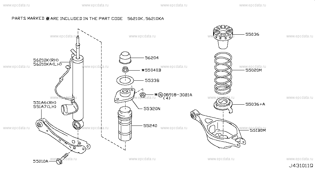 Fit RX U1 01.1998-02.2003 V70 II 03.2000-07.2004 Front /& Rear kit of Aero Flat Windscreen Wipers Wiper Blades AD12-421 HQ16
