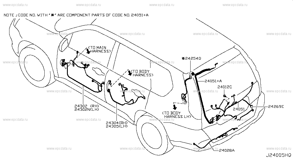 300zx Front Besides Nissan Radio Wiring Diagram On Z32 Wiring