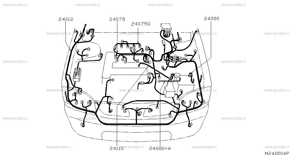 Nissan Almera Tino Fuse Box Layout on control box layout, battery box layout, display box layout, circuit breaker box layout, panel box layout,