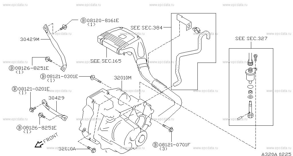 Manual For A Nissan Ga16 Engine Elegant Nissan Gade Gade Gade