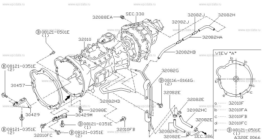 320 manual transmission transaxle fitting for patrol y61 nissan rh nissan europe epc data com nissan patrol y61 manual pdf electronic service manual nissan patrol y61 pdf