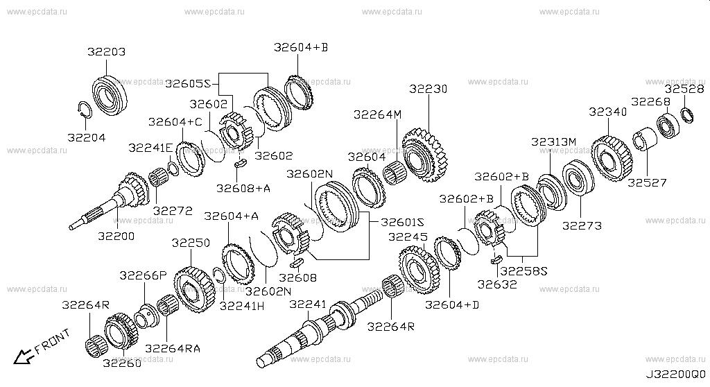 Scheme 322A_003