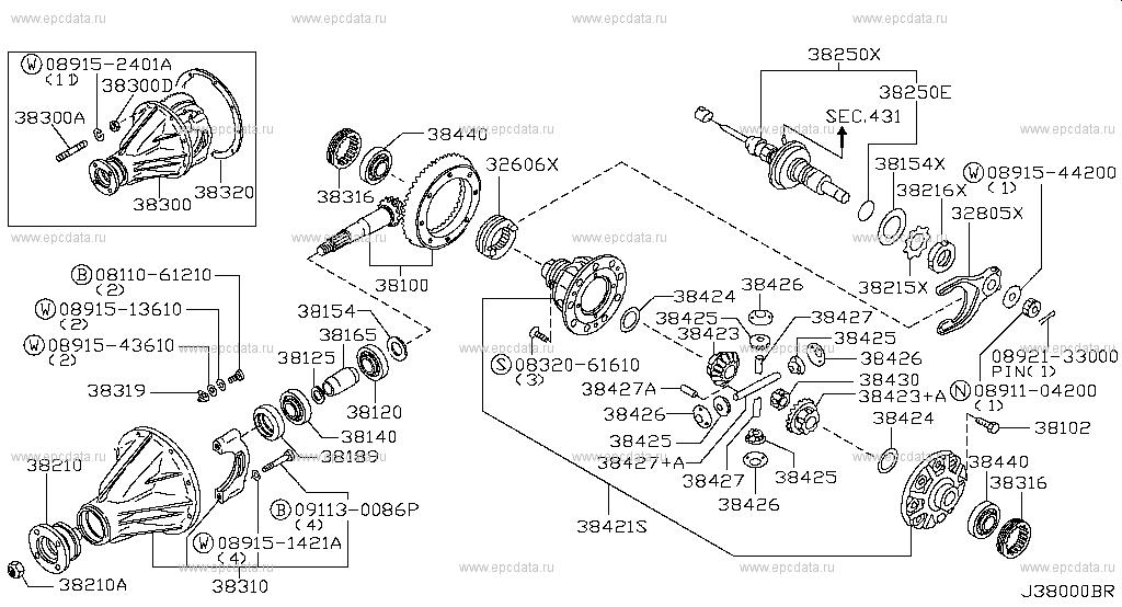 Scheme 380G_002
