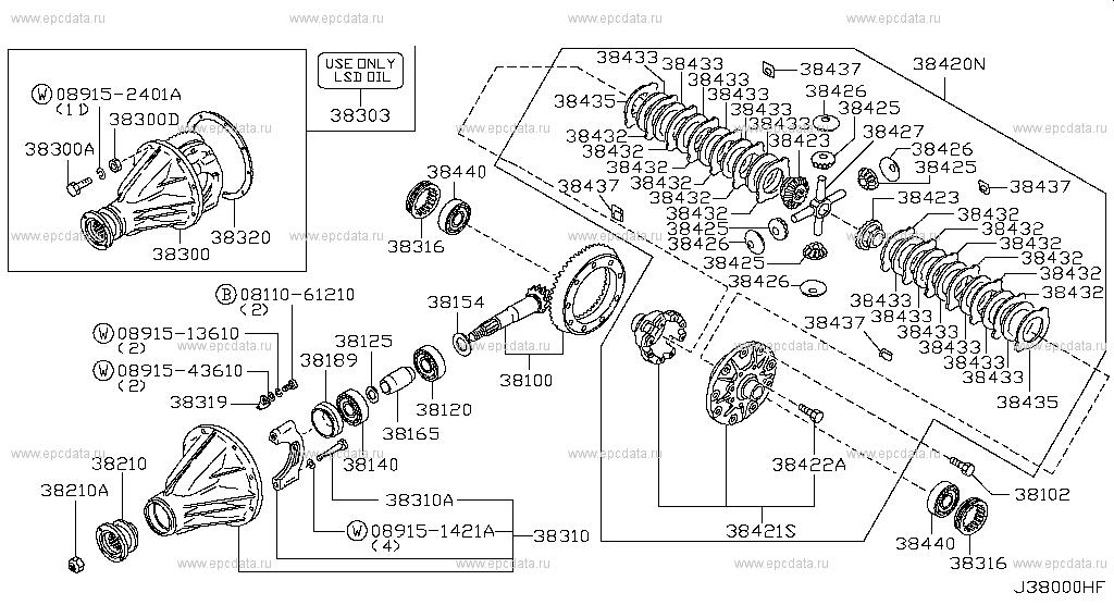 Scheme 380G_003