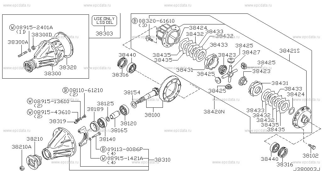 Scheme 380G_004