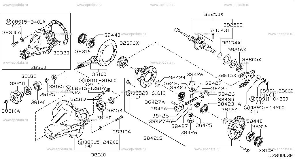 Scheme 380H_002