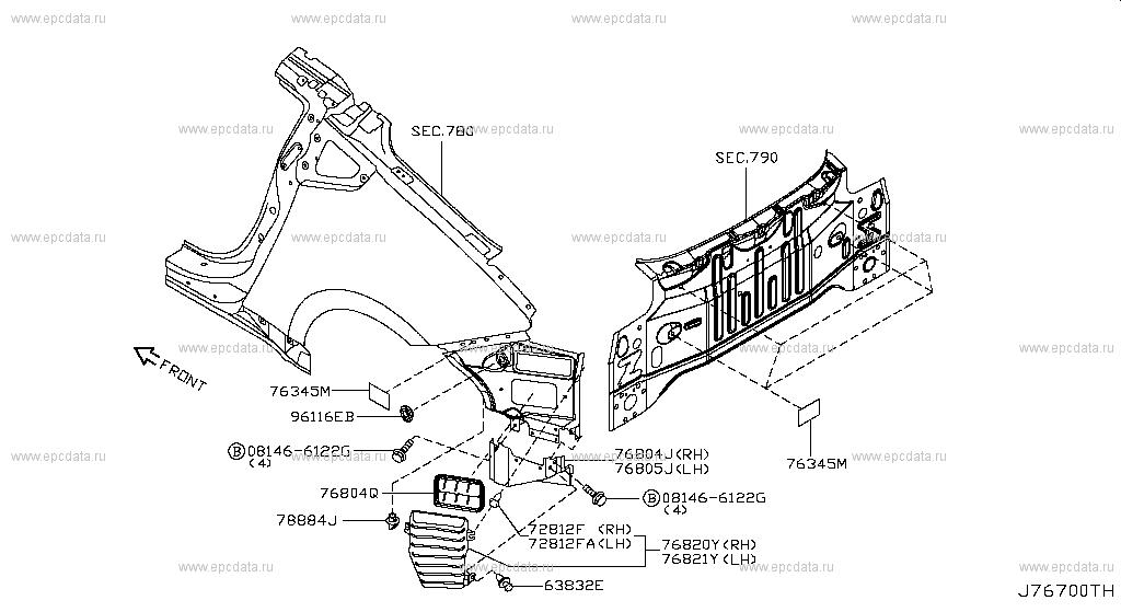 370z Engine Diagram Electrical Circuit Electrical Wiring Diagram